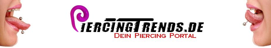 Piercingtrends.de - Zungenpiercing